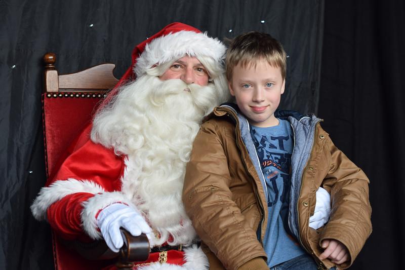 Kerstmarkt Ginderbuiten-65.jpg