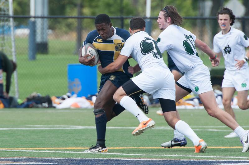 2015 Michigan Rugby vs. Norte 734.jpg