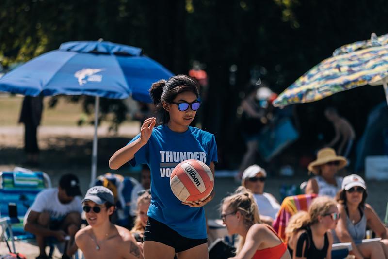 20190804-Volleyball BC-Beach Provincials-SpanishBanks-21.jpg