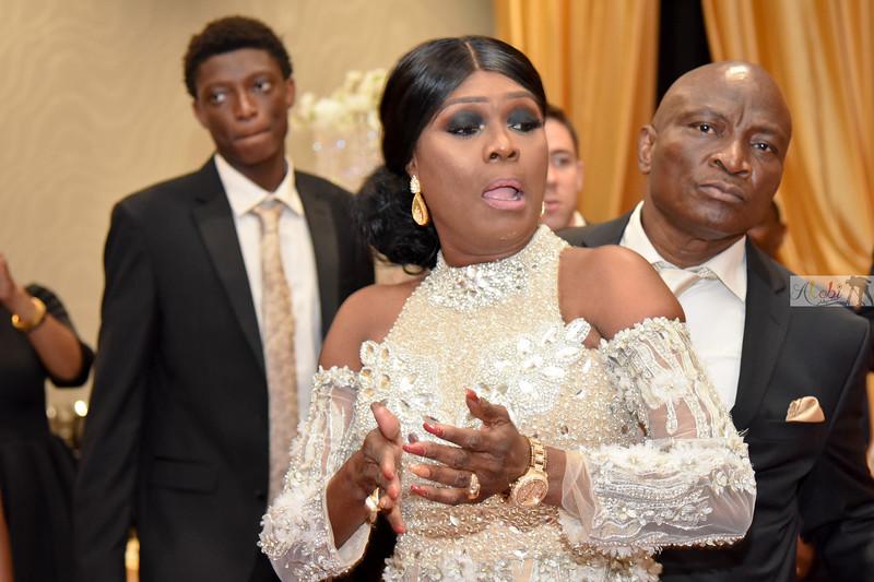 Olawumi's 50th birthday 1277.jpg