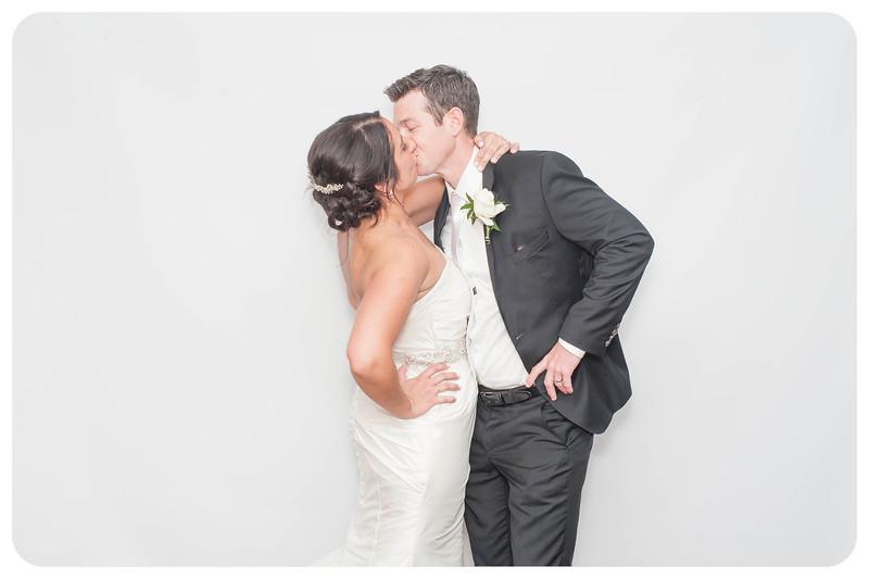 Courtney+Will-Wedding-Photobooth-197.jpg