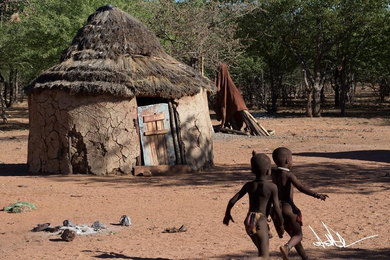 HimbaS-13.jpg