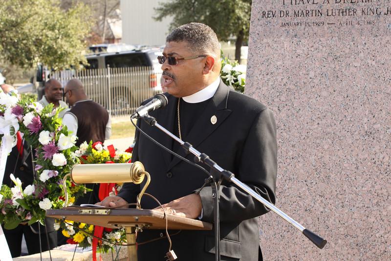 MLK Speech C (178).JPG