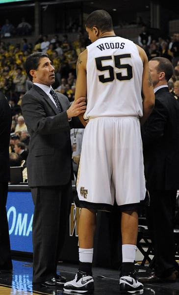 Coach Gaudio Woods.jpg