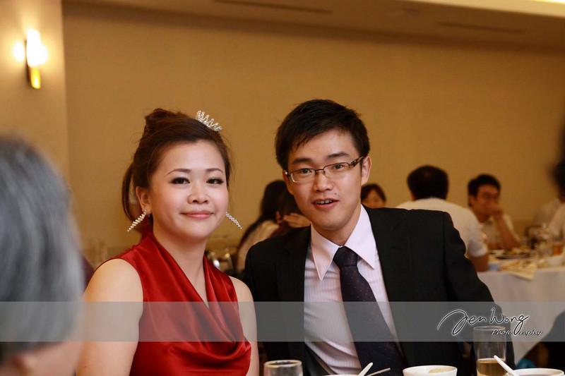 Ding Liang + Zhou Jian Wedding_09-09-09_0465.jpg