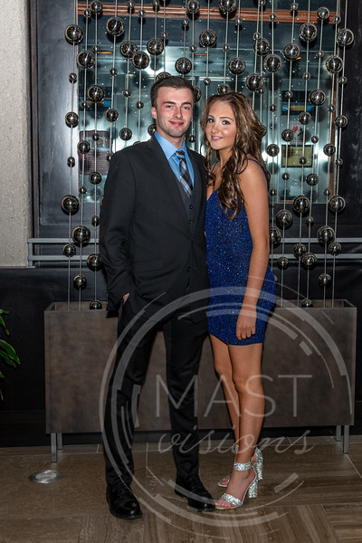 UH Fall Formal 2019-6697.jpg