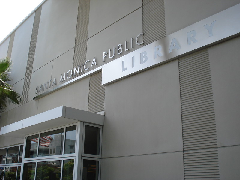 Santa Monica Library.jpg
