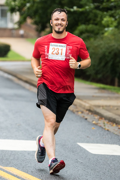 2017 Lynchburg Half Marathon 300.jpg