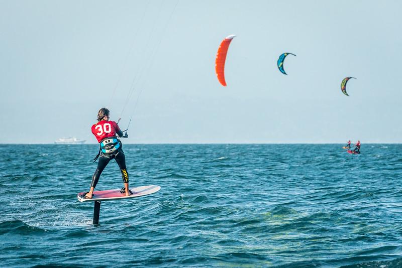 KiteBoarding#2-441.jpg