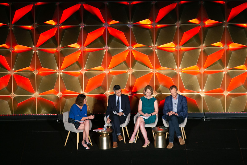 Humentum Annual Conference 2019-3143.jpg