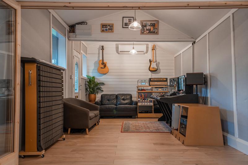 Inspire Studio 2019 (96)-HDR.jpg