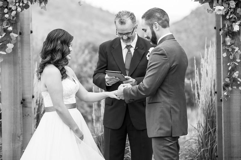 20170929_Wedding-House_0625.jpg
