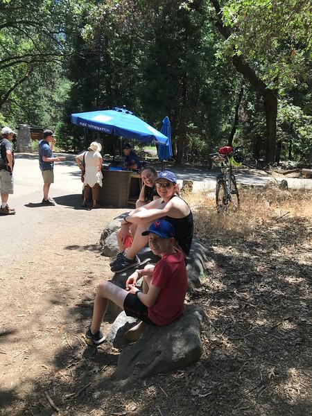 kam7-2019-Yosemite-31.JPG