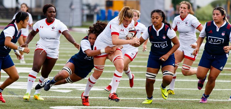 20U-Canada-USA-Game-1-32.jpg