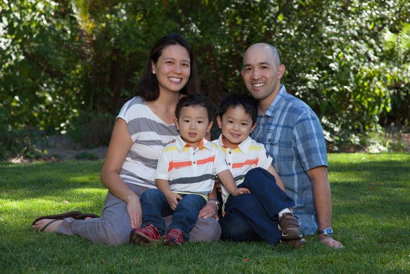 2013-08-01_Family_Photos_107.jpg