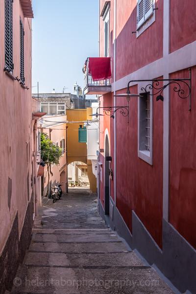 Naples & Procida all-129.jpg