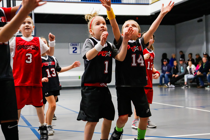 Upward Action Shots K-4th grade (211).jpg