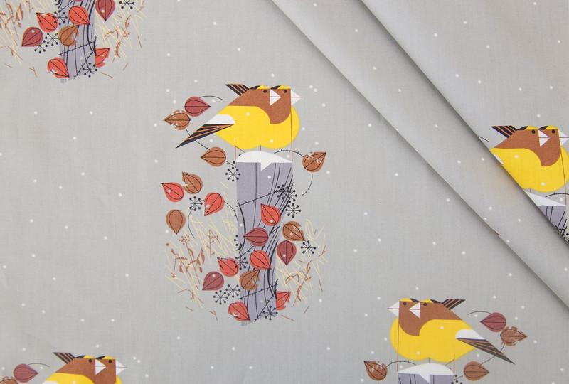Birch Fabrics-43.jpg