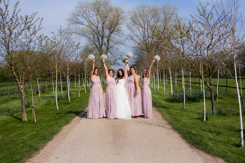 Wedding_Adam_Katie_Fisher_reid_rooms_bensavellphotography-0405.jpg