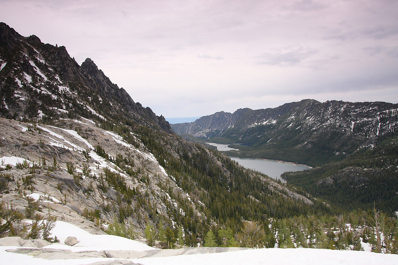 Enchantments 2008 61.JPG