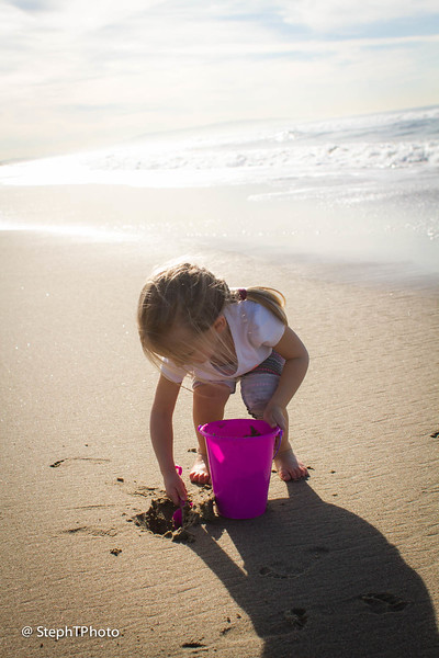 Beach (10 of 13).jpg