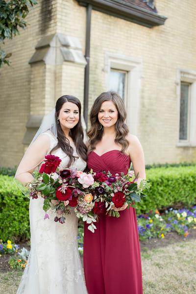 107meredith_zach_wedding.jpg