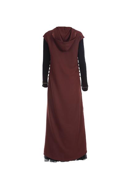 83-Mariamah Dress-0060-sujanmap&Farhan.jpg