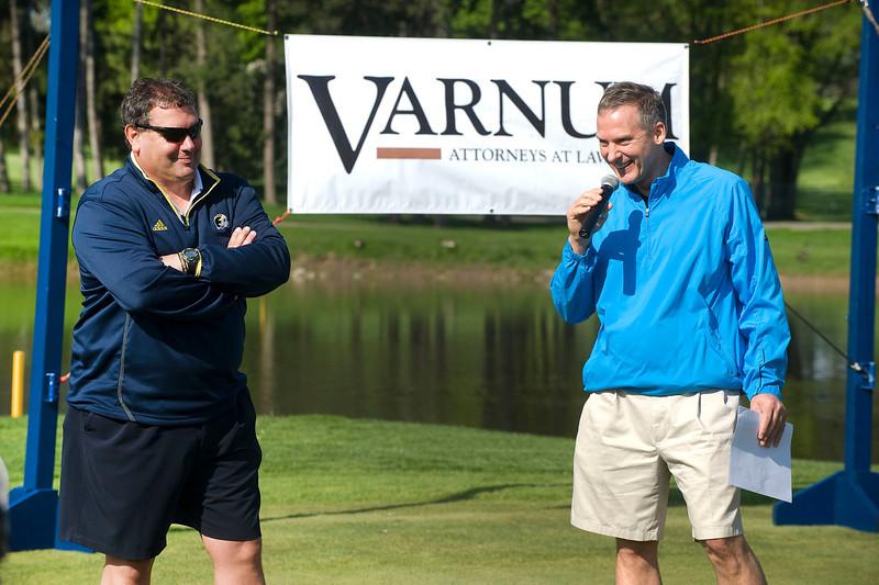 varnum-golf-3.jpg