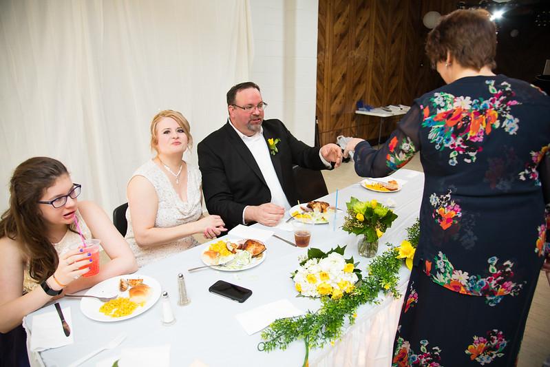 Carla and Rick Wedding-313-2.jpg