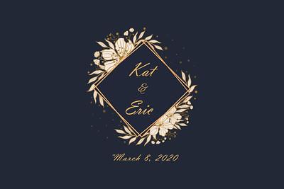 2020-03-08 Kat & Eric