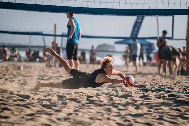 20190804-Volleyball BC-Beach Provincials-SpanishBanks-152.jpg