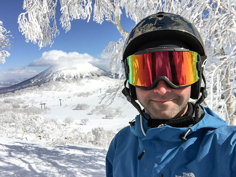 Ski Niseko Japan-2.jpg