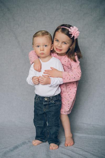 Kids-0006.jpg