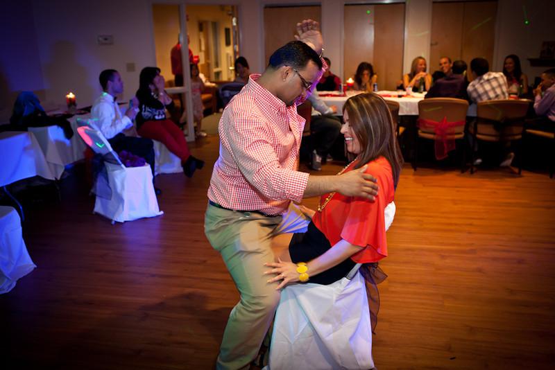 Lisette & Edwin Wedding 2013-402.jpg