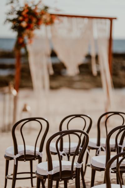 Esperanza_Resort-141.jpg