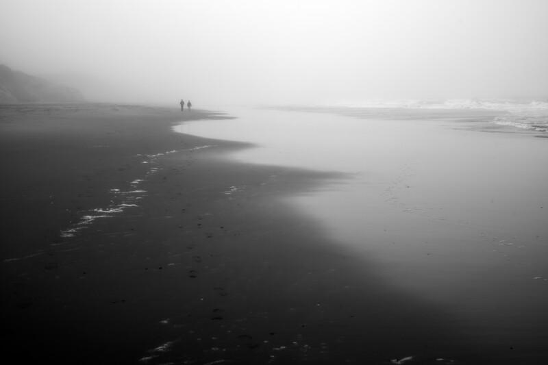 ocean beach nancy farese quarantine 1123454-30-20.jpg