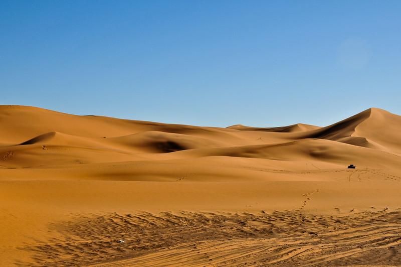Day4-Sahara-3.jpg
