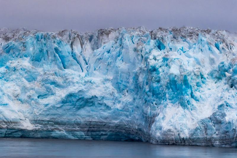 Alaska 2015 - Hubbard Glacier -  072415-093.jpg