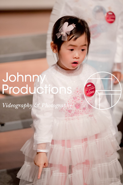 0119_day 2_white shield_johnnyproductions.jpg