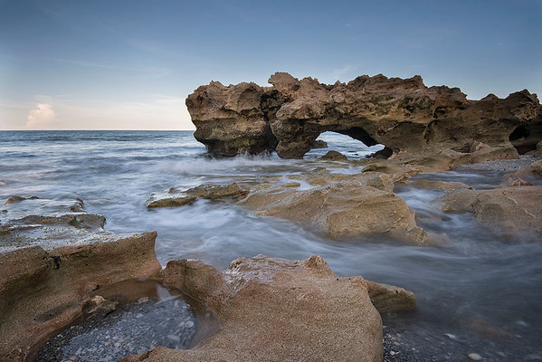 An Introduction to Neutral Density (ND) Filters