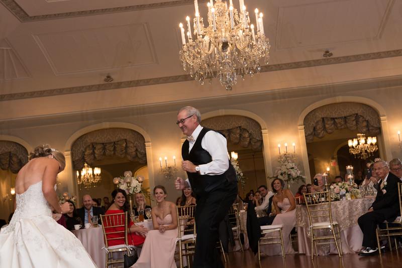 Meredith Wedding JPEGS 3K-926.jpg