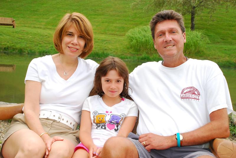 Nelson Family (3).JPG