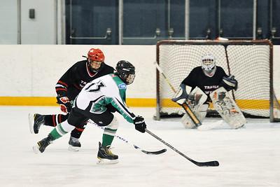 20110305 PSA Hockey