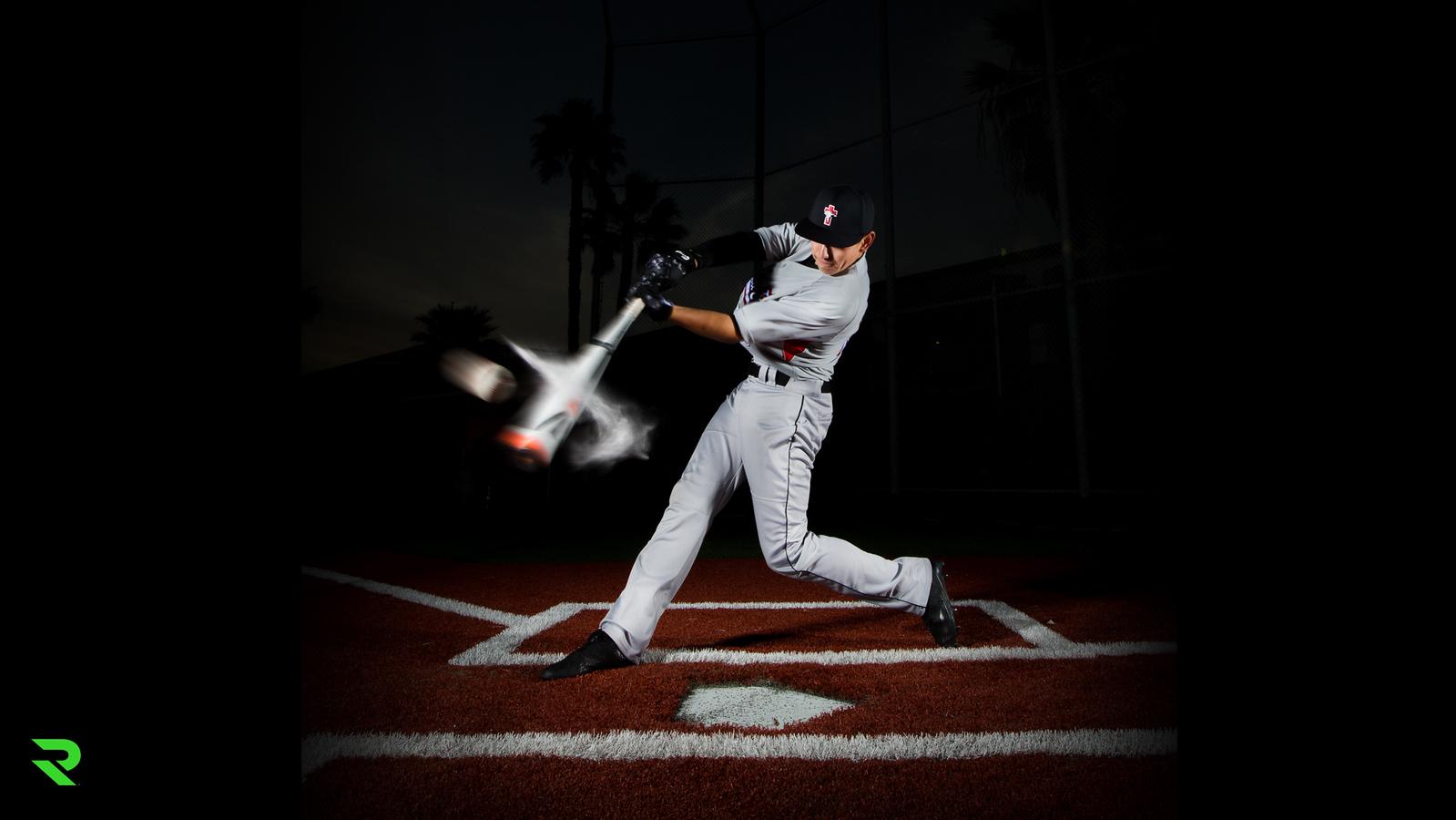 SFC Baseball