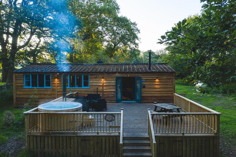 Alton Lodge-25.jpg