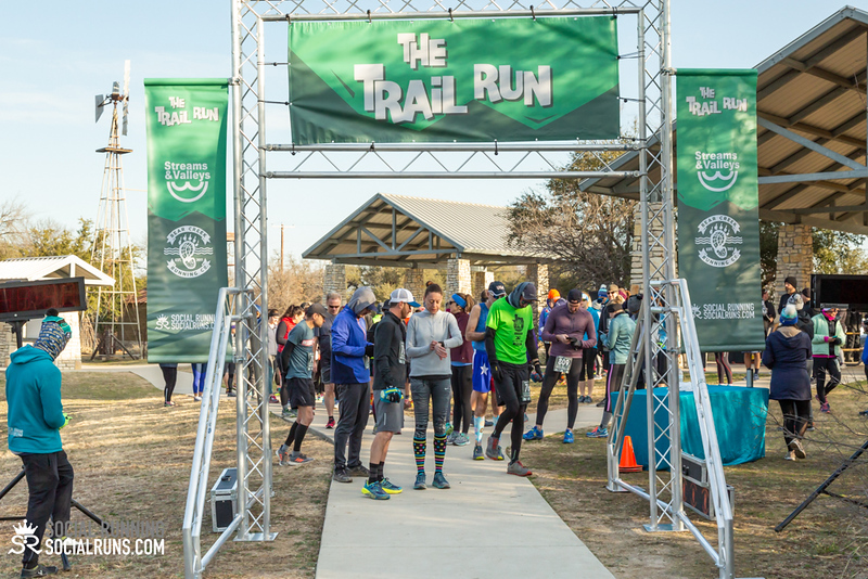 SR Trail Run Jan26 2019_CL_4202-Web.jpg