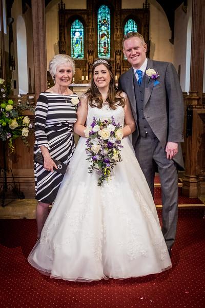 Swinburne Wedding-251.jpg