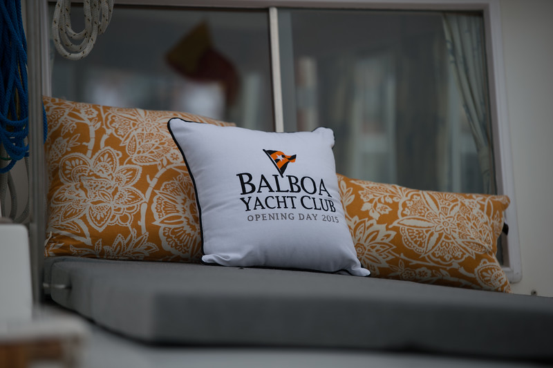 balboayachtclubopening2015 (41 of 130)