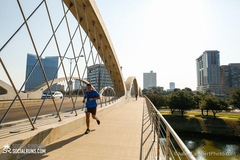 Fort Worth-Social Running_917-0091.jpg