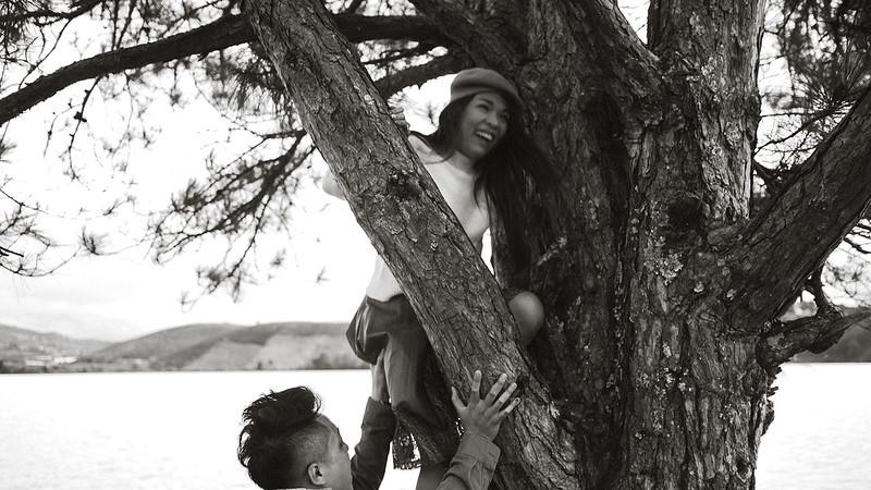 Tu-Nguyen-Destination-Wedding-Photographer-Dalat-Elopement-216-1.jpg